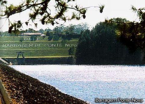 barragem_ponte_nova