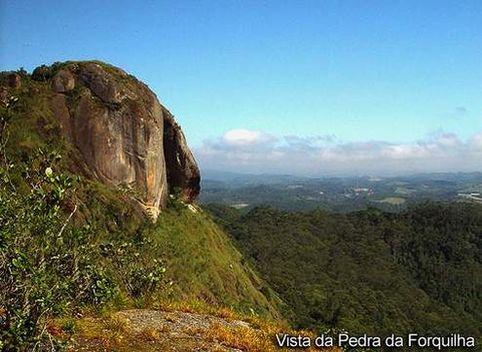 pedra_forquilha